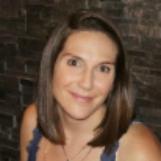 Dawn Jass of Avery Orthodontics